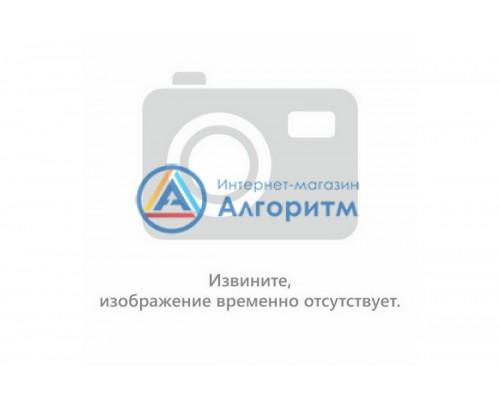 Redmond RMC-M4515 датчик температуры нижний