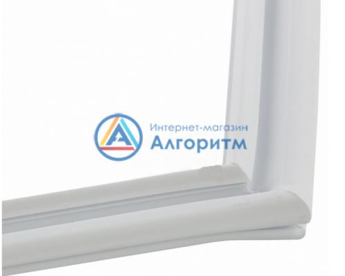 688473 (00688473, 00235419, 00238310, 00236144, 00241757) Bosch Gaggenau уплотнитель морозильной камеры холодильника ОРИГИНАЛ