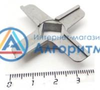00620949(028887) Bosch нож для мясорубки