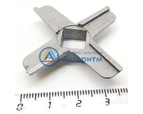 00620949(028887) Bosch (Бош)  нож для мясорубки