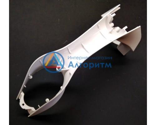 00753446 Bosch (Бош) нижняя часть ручки утюга TDA7028210