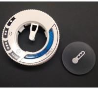 Bosch TDA.. белый регулятор с i-Temp