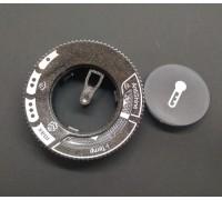 Bosch TDA.. регулятор серый с i-Temp