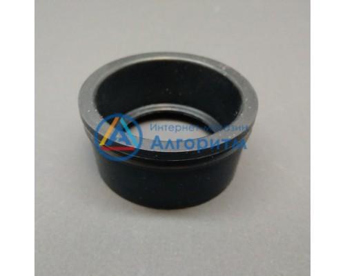 00624467 Bosch (Бош) уплотнение под крышку бойлера парогенератора TDS2250, TDS222510H, TDS2241, TDS2016, TDS2221 и других