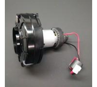 00754188 Bosch мотор вертикального пылесоса