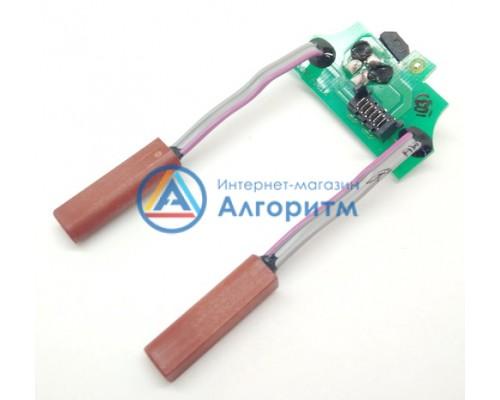 00601991 Bosch (Бош) модуль управления мотором кухонного комбайна