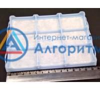 00578863 (00187622) Bosch (Бош) фильтр защиты мотора пылесоса