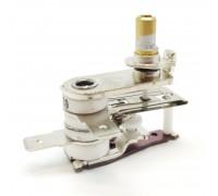 00619905 Bosch (Бош) термостат утюга TDS16..,TDS20..,TDS22..,TDS25..,TDS35.., TDS37..,TDS45..,TS16..,TS20..,TS22..,TS25.., TS45..