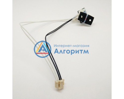 00622160 Bosch датчики температуры бойлера парогенератора TDS20..,TDS22..,TDS35.., TDS37..,TDS38..,TDS45..,TS20..,TS22..,TS45.., TS47..