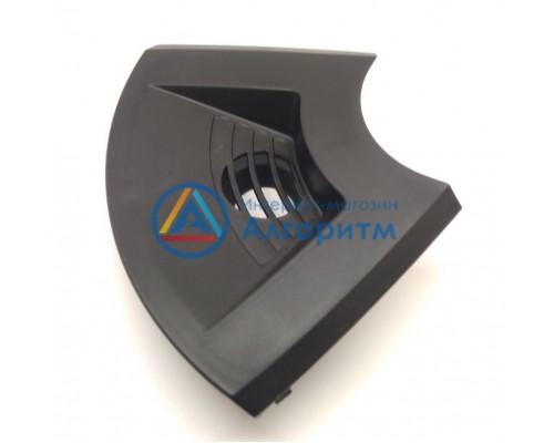 00625585 Bosch (Бош) крышка заливного отверстия TDS2251/ TDS2255/ TDS2241 и других