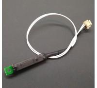 00630895 Bosch (Бош) датчик (сенсор) воды электроутюга TDS2250/TDS2255/TDS2241 (4-pin)
