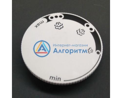 00625597 Bosch (Бош) ручка регулятора температуры парогенератора  TDS2015GB, TDS372411E, TDS3511GB, TDS2012, TDS2221, TDS2241 , TDS2017GB, TDS372410E и других.