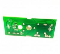00658062(2) Bosch (Бош) плата управления парогенератора TDS2240, TDS2229GB, TDS2229, TDS2241, TDS2220, TDS2215, TDS2242, TDS2229, TDS2221, TDS2210