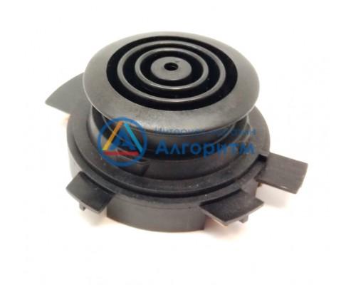 Bosch коннектор подставки  чайника TWK86.. Strix P76C1