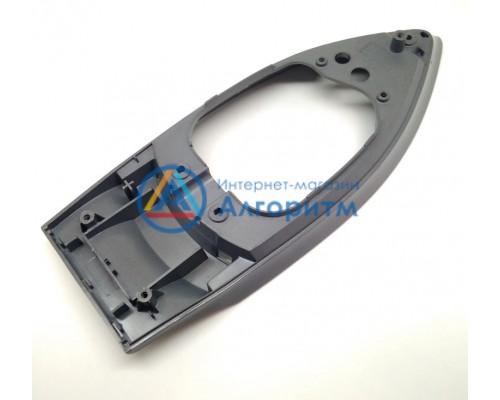 00657722 Bosch (Бош) нижняя часть корпуса утюга TDS1217 серая