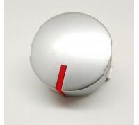 00620899 Bosch (Бош) ручка переключения режимов соковыжималки MES25A0/02