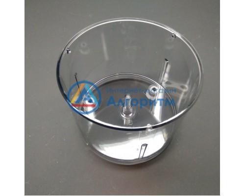 00268636(00751402,00644952,00264122) Bosch (Бош) чаша измельчителя блендеров и миксеров MFQ36480, MFQ4080, MSM64120, MSM64155RU, MSM66020, MSM66050RU, MSM66120, MSM66150RU, MSM66155, MSM67SPORT, MSM7500, MSM7501, MSM7502, MSM7700