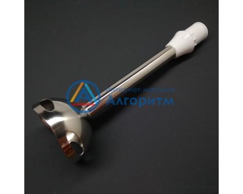 00657258 Bosch (Бош) ножка блендера из нержавеющей стали для измельчения и взбивания  для MFQ36460, MFQ36470, MFQ36480, MSM64120, MSM64155RU, MSM66110, MSM66120, MSM66120, MSM66130, MSM66150RU, MSM66155, MSM67SPORT