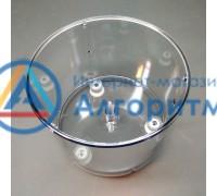 00498097 Bosch (Бош) чаша для миксеров, блендеров, измельчителей Bosch Siemens MFQ3580, MSM14200, MSM14500, MSM24500, MSM2620B, MSM2623G, MSM2650B, MSM6A50, MSM6A60, MSM6A70, MSM6B300, MSM6B400, MSM6B500, MSM6B700