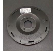 Bosch (Бош) TWK7801 нижняя часть корпуса чайника (дно)