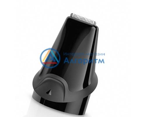 81634459 Braun (Браун) насадка точечная для триммера MGK 3080, MGK 3040, MGK 3045, MGK 3060, MGK 5080, MGK 7020, MGK 7021