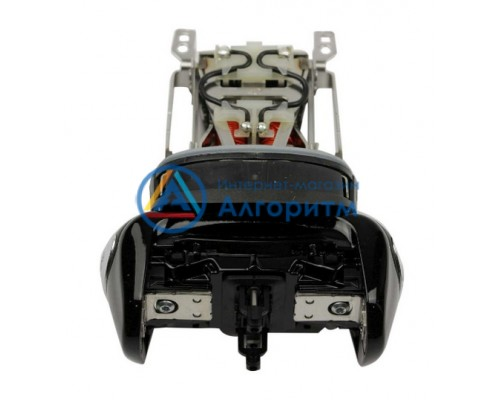 81267147 (81267162, 67030621) Braun (Браун) мотор (привод) бритвы Series 7  черный
