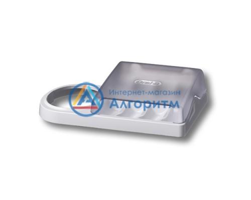 67040225 Braun Oral-B (Браун Орал-Би) контейнер для хранения насадок зубной щетки
