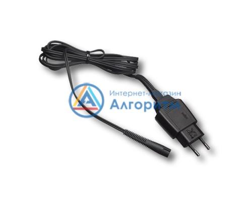 81295552 Braun зарядное устройство (блок питания) для HC50, HC20