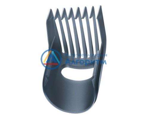 81429117 Braun (Браун) насадка (3-24 мм) к машинке для стрижки HC3050, HC5010, HC5030, HC5050, CruZer5 Head, Old Spice, HairClipper, HC 5090