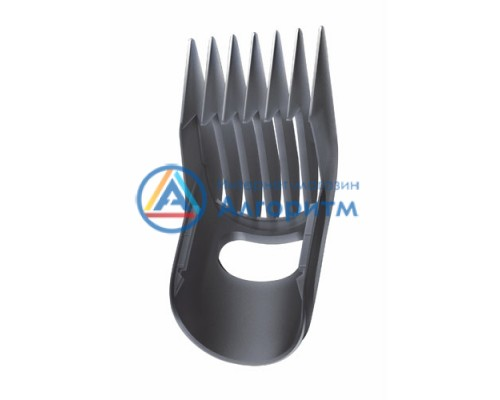 81429118 Braun насадка (14-35 мм) к машинке для стрижки HC3050, HC5010, HC5030, HC5050, CruZer5 Head, Old Spice, HairClipper, HC 5090