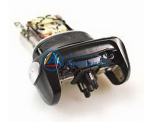 81445016 Braun (Браун) мотор (привод) бритвы черного цвета Series 7 720s-6, 720s-7, 730, 730s-3, 730s-4, 735s-3, 735cc-4, 750cc, 750cc-3, 750cc-4, 750cc-5, 750cc-6, 750cc-7, 7720s, 7760cc