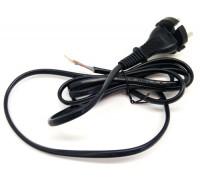 Braun Satin Hair 5 сетевой шнур фена 1.7м