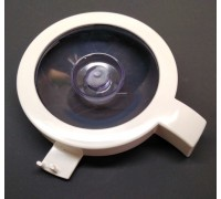 67051168 Braun (Браун) крышка чаши кухонного комбайна 750 мл K700 (3202)