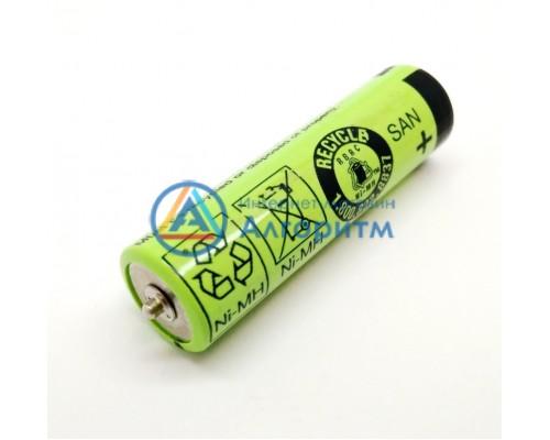 67030923 (67030165, 67030834) Braun (Браун) аккумулятор бритвы (размер AA)