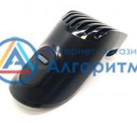 81634454 Braun (Браун) насадка триммера 3-11 мм MGK 3020 TYPE: 5513