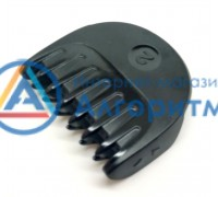 81634453 Braun (Браун) насадка №2 для триммеров Multi Grooming Kit (MGK) MGK 3010, MGK 3020, MGK 3021, MGK 3025, MGK 3210, MGK 3220, MGK 3221, MGK 3225, MGK 3921