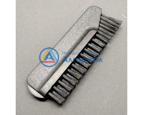 67030939(3) Braun (Браун) щеточка для чистки бритвы универсальная удлиненная