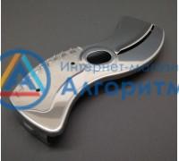 Braun (Браун)  67051383 вставка блендера MR5550 MR6550 тип 4191 для нарезки ломтиков и жульена