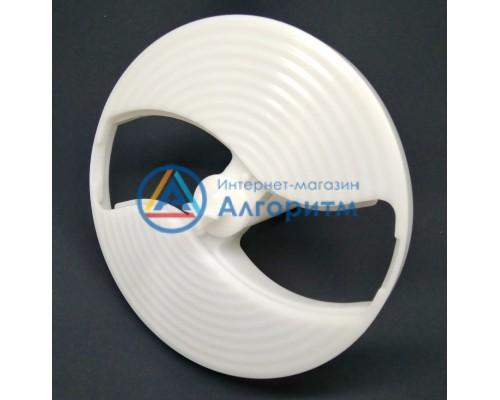 67051020 Braun (Браун) диск-держатель ножей шинковки блендера MR5500, MR5550, MR5555, MR6500, MR6550FP, BC5000/6000, CA5000/6000, и других.