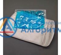 67030081 Braun (Браун) гель охлаждающий и варежка для эпиляторов Silk-épil 3, Legs & Body, Legs, Silk-épil SoftPerfection  и других