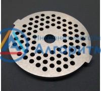 Endever (Эндевер) Sigma 39 решетка мелкая с отверстиями 3 мм.