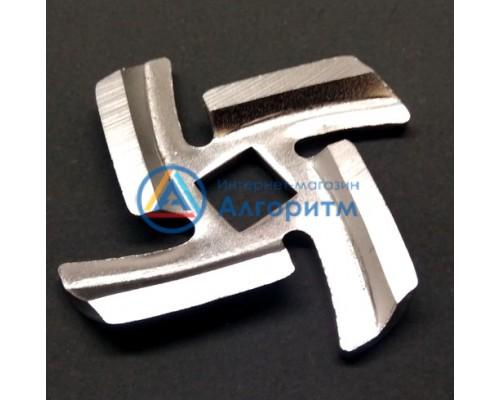 Endever Sigma 39 нож стальной
