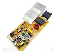 Endever (Эндевер) Skyline IP-22 плата питания индукционной плитки