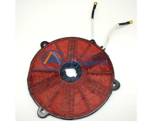 Endever (Эндевер) Skyline IP-22 нагревательный элемент индукционной плитки