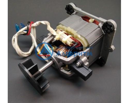 Endever (Эндевер) Sigma 88 мотор блендера-суповарки