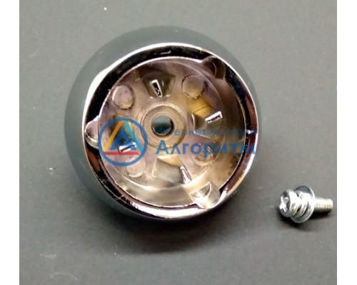 Endever (Эндевер) Sigma 88 муфта мотора суповарки