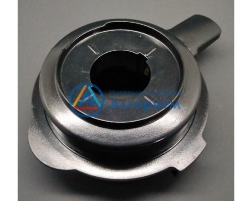 Endever (Эндевер) Sigma 88 крышка стакана блендера