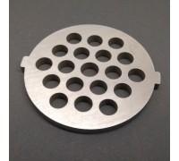 Endever (Эндевер) Sigma 51 решетка мелкая (3 мм)