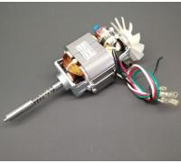 Endever (Эндевер) Sigma 51 электродвигатель (мотор) HC7635 мясорубки