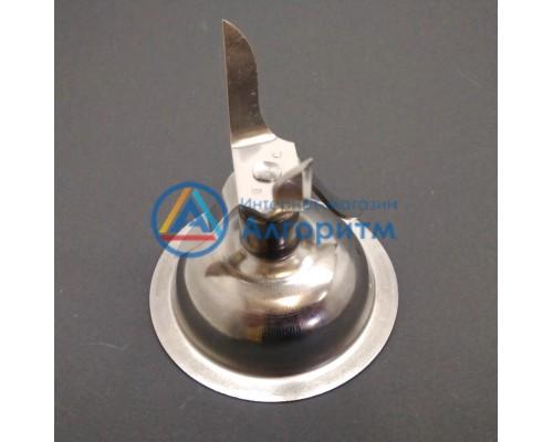 Endever (Эндевер) Sigma 51 нож в сборе для стакана блендера